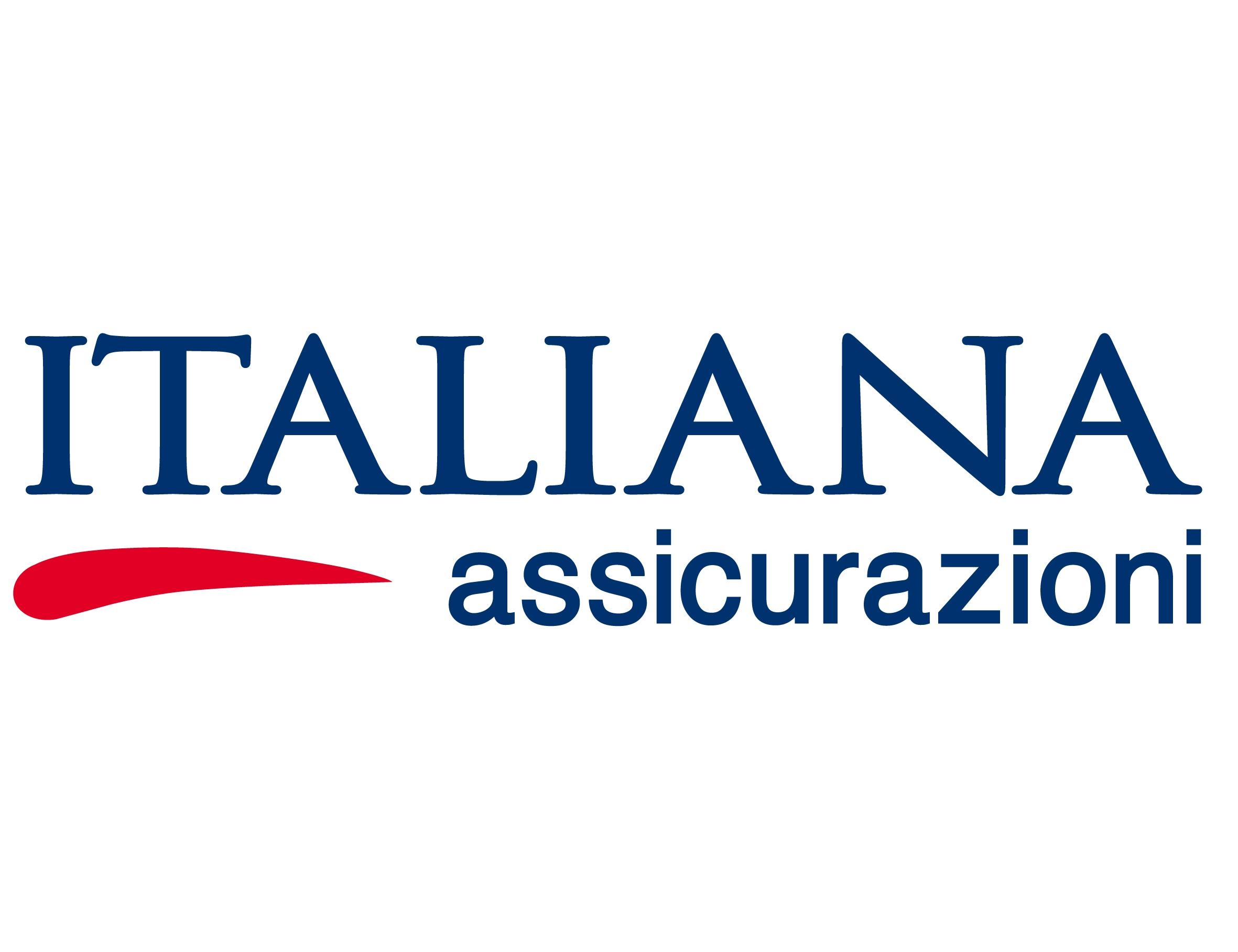 Italiana-Assicurazioni-
